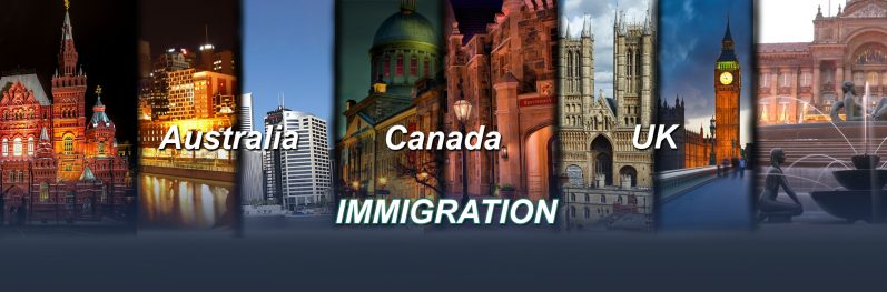 immigration-new-banner