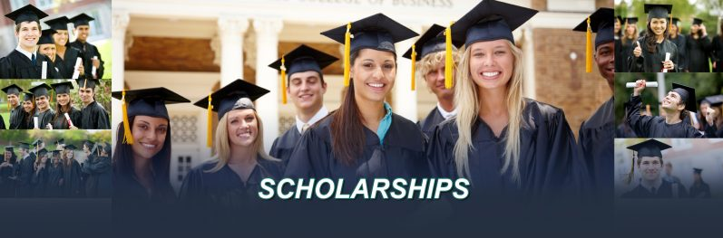 scholarships-new-banner