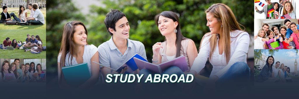 study-abroad-new-banner